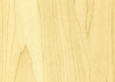Marfim Gold