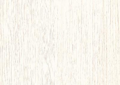 Patina Blanc