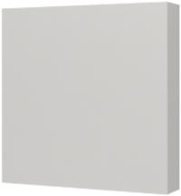 Roseta 10cm (RS26)