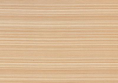 Bambu Real