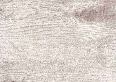 Patina Grey