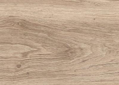 Carvalho Old Plank