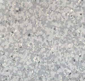 Classic - 1200 - Pale Slate