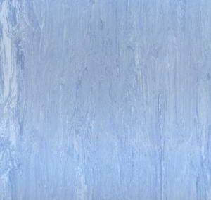 Crystal Blue 3740