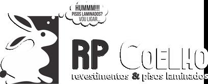 RP Coelho